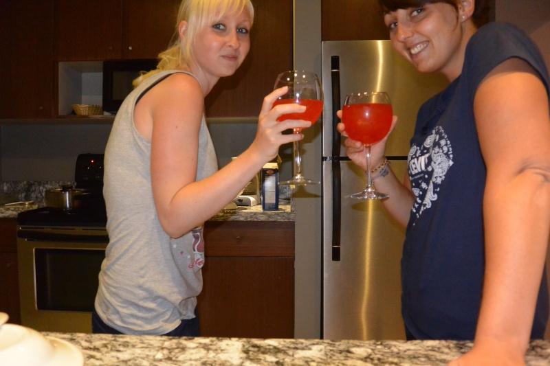 Le merveilleux voyage en Floride de Brenda et Rebecca en Juillet 2014 - Page 18 8913