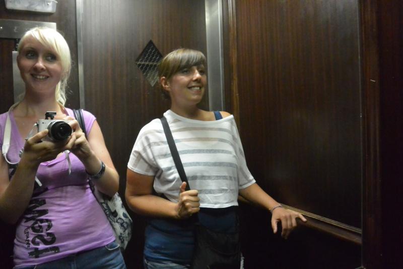 Le merveilleux voyage en Floride de Brenda et Rebecca en Juillet 2014 - Page 18 9012