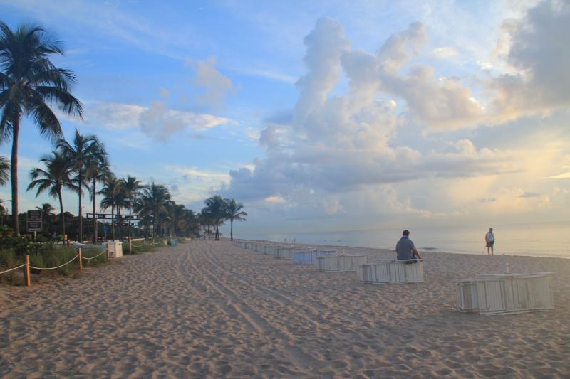 Le merveilleux voyage en Floride de Brenda et Rebecca en Juillet 2014 - Page 16 911