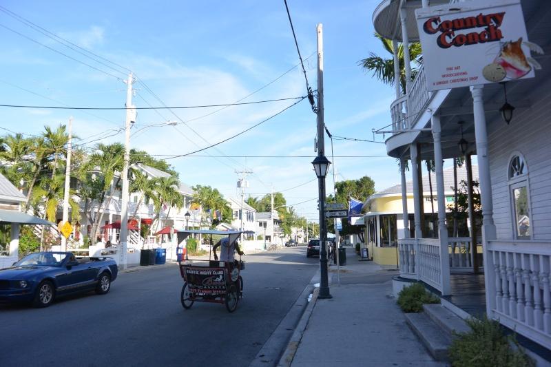 Le merveilleux voyage en Floride de Brenda et Rebecca en Juillet 2014 - Page 16 9111