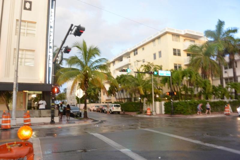 Le merveilleux voyage en Floride de Brenda et Rebecca en Juillet 2014 - Page 18 9112