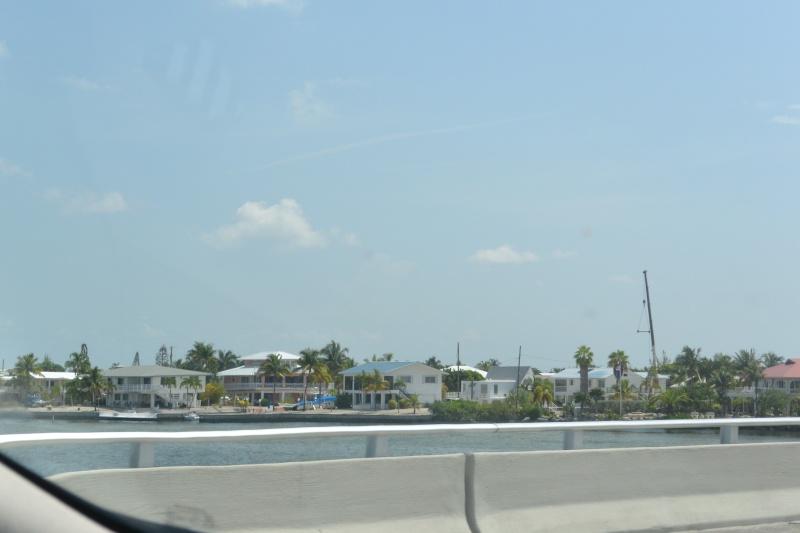 Le merveilleux voyage en Floride de Brenda et Rebecca en Juillet 2014 - Page 18 915