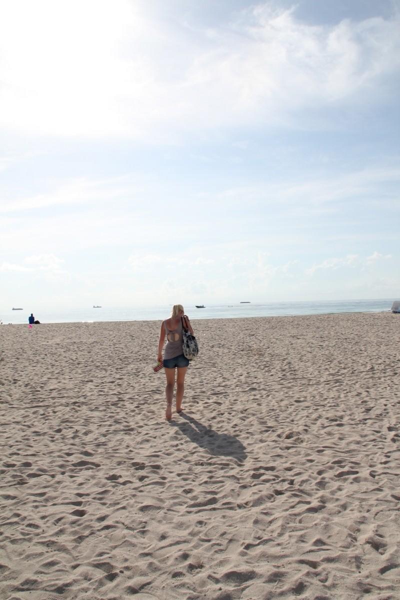 Le merveilleux voyage en Floride de Brenda et Rebecca en Juillet 2014 - Page 18 917