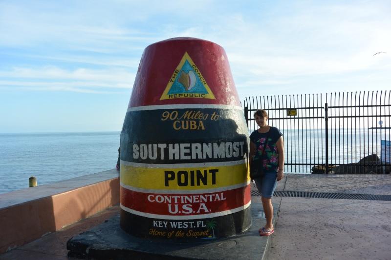 Le merveilleux voyage en Floride de Brenda et Rebecca en Juillet 2014 - Page 16 9311