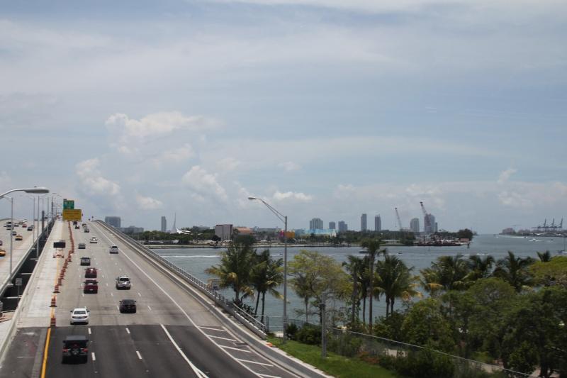Le merveilleux voyage en Floride de Brenda et Rebecca en Juillet 2014 - Page 18 9413