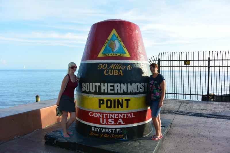 Le merveilleux voyage en Floride de Brenda et Rebecca en Juillet 2014 - Page 16 9511
