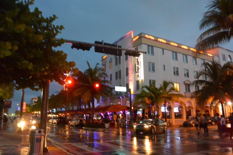 Le merveilleux voyage en Floride de Brenda et Rebecca en Juillet 2014 - Page 18 9612