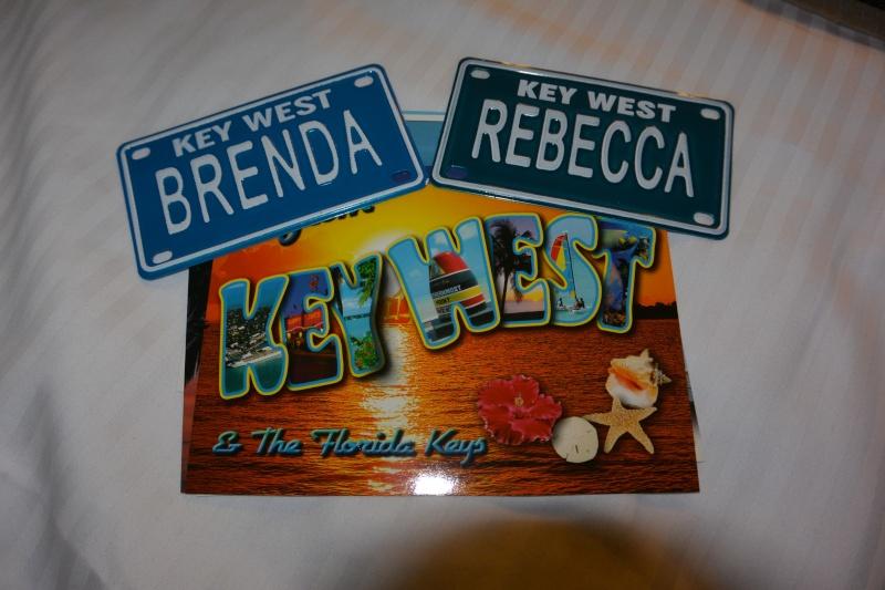 Le merveilleux voyage en Floride de Brenda et Rebecca en Juillet 2014 - Page 16 9911