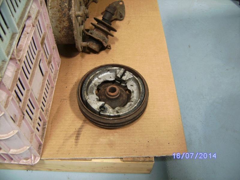 tambour sortie de boite Sany1212