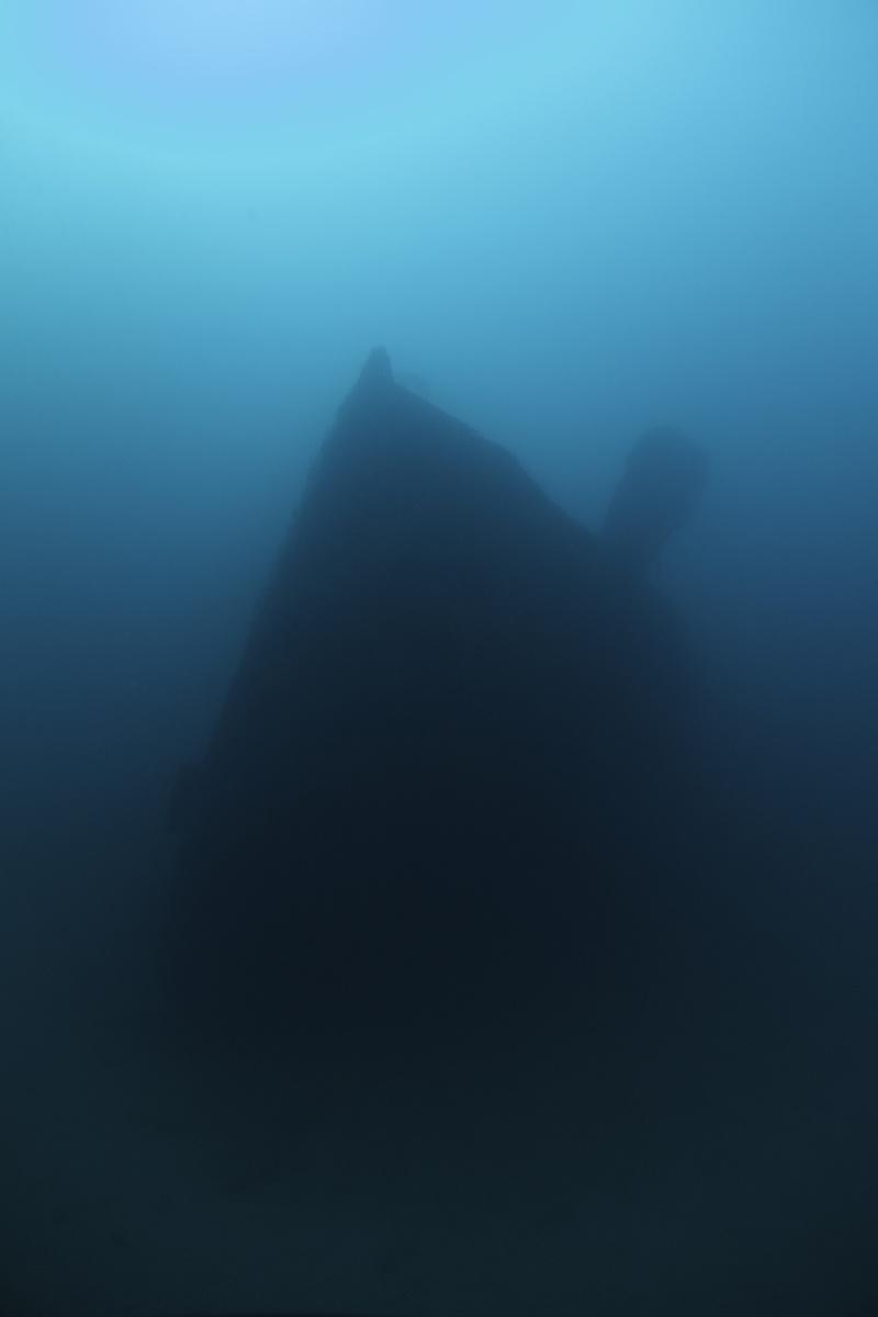 Marseille, plongée sur la Drôme _dsc3024