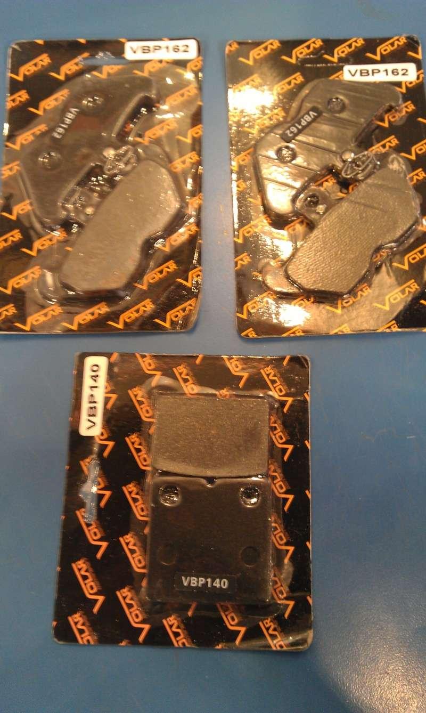 Bargain brake pads Imag1225