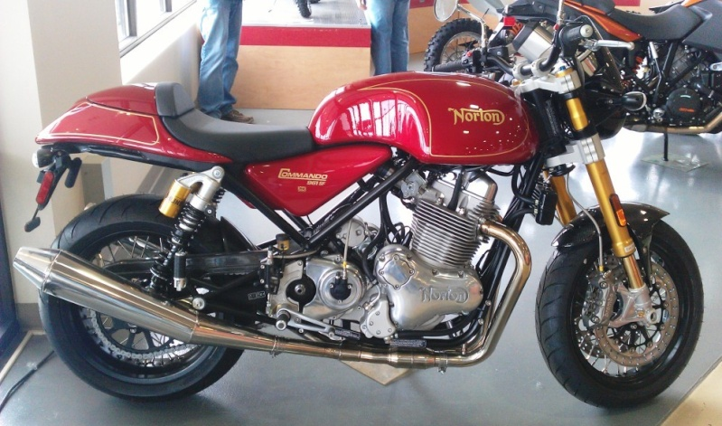 Test Ride New R1200RS/Norton 961 & Slingshot views Imag1234