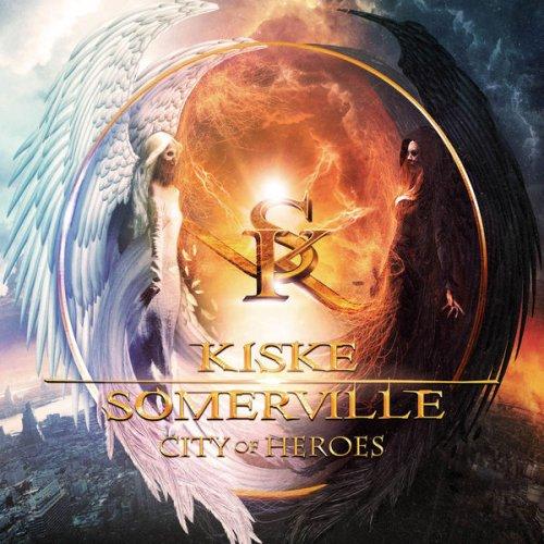 Kiske / Somerville  14292712