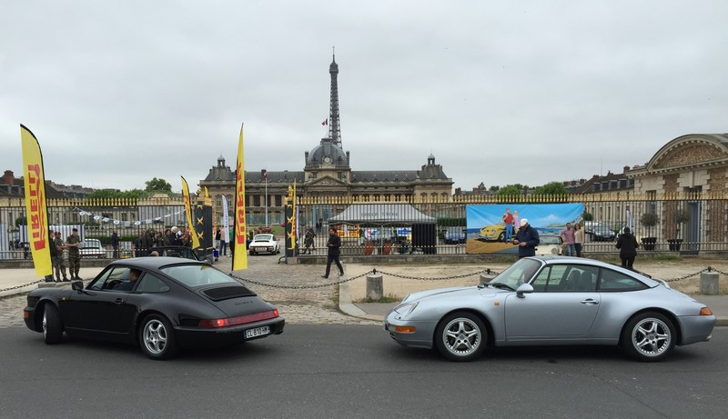 3ème Paris Porsche Festival - Page 2 Festiv10