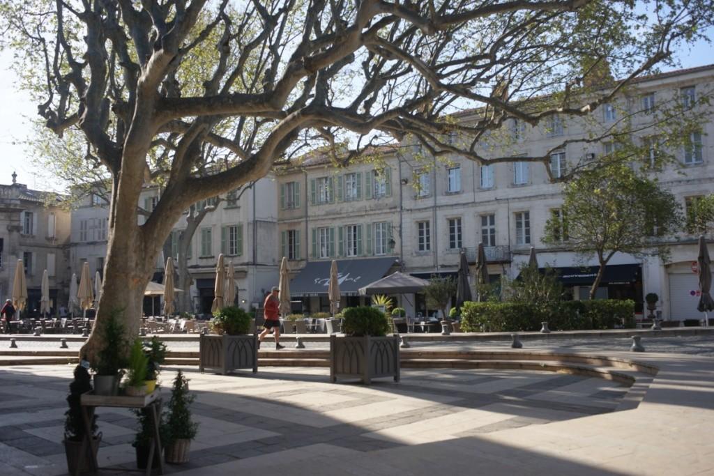 Sortie Avignon 18 Avril 2015 Avigno11