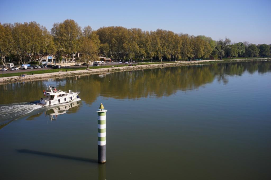 Sortie Avignon 18 Avril 2015 Avigno12
