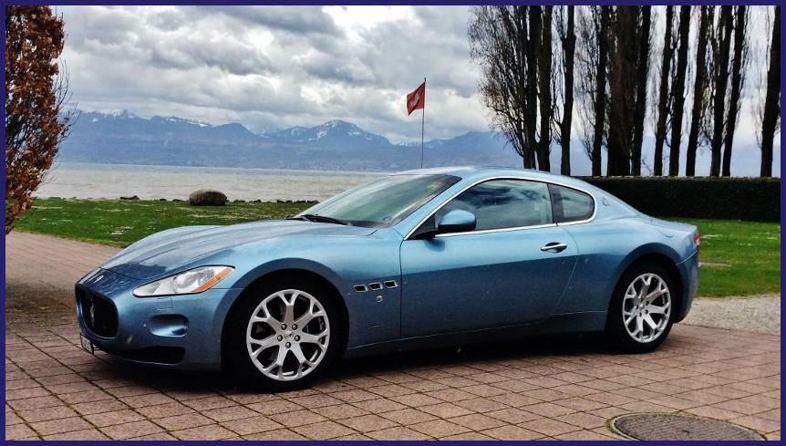 [Ju.P74] Maserati Granturismo 1_850x10