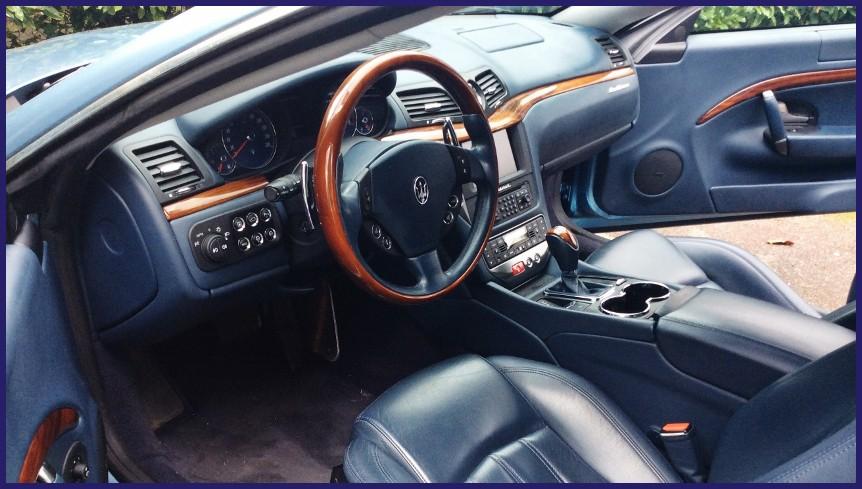 [Ju.P74] Maserati Granturismo 2_850x10