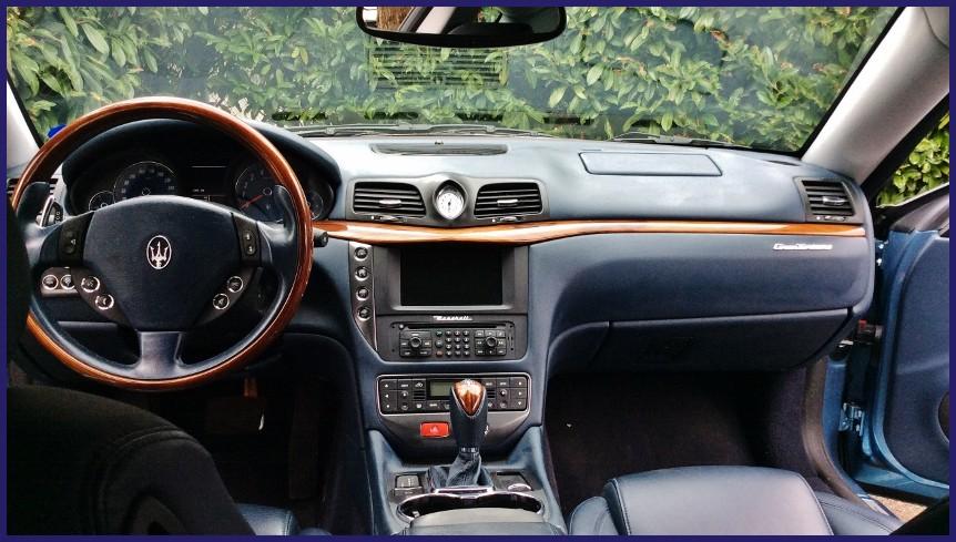 [Ju.P74] Maserati Granturismo 3_850x10
