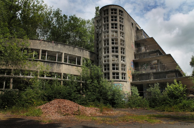 Sanatorium du Vexin _mg_6910