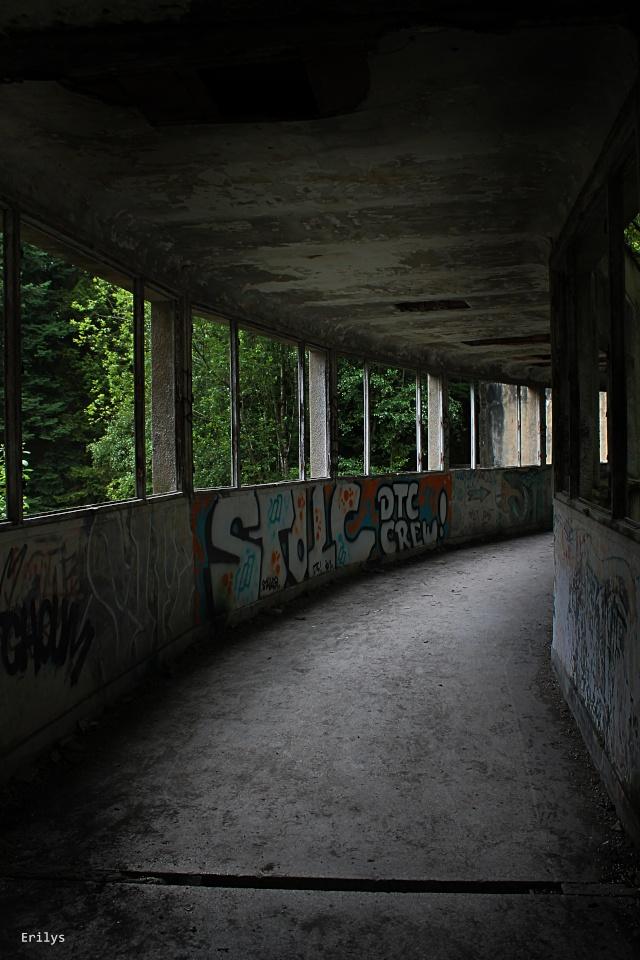 Sanatorium du Vexin _mg_6911