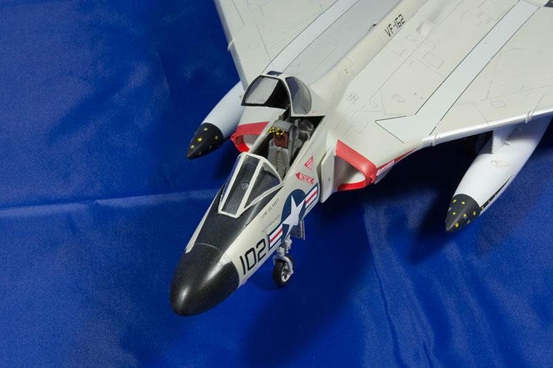 F4D Ford VF-162 Tamiya 1/48 Dsc_0715
