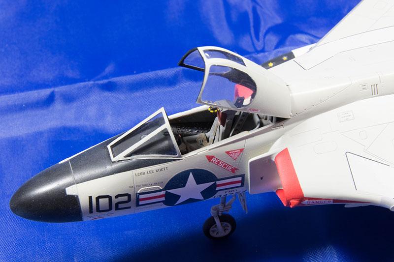 F4D Ford VF-162 Tamiya 1/48 Dsc_0718