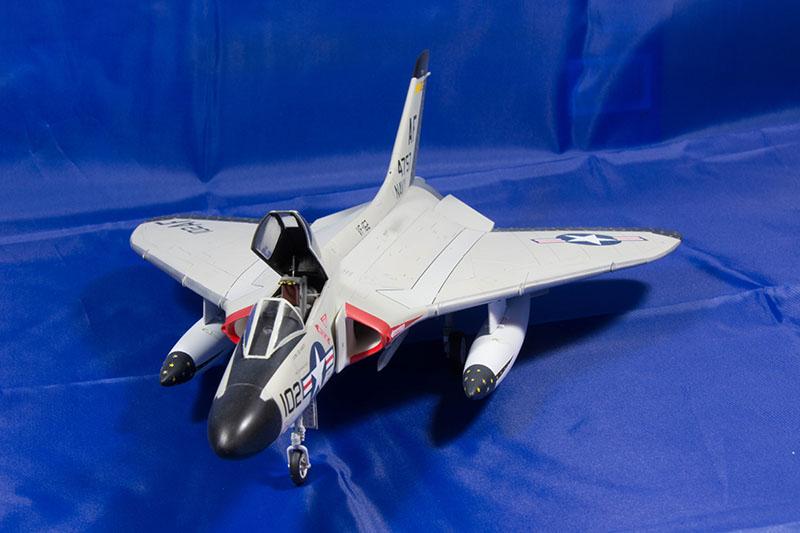 F4D Ford VF-162 Tamiya 1/48 Dsc_0719