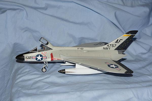F4D Ford VF-162 Tamiya 1/48 F4d_fo10