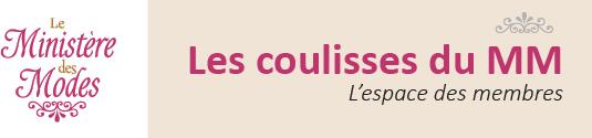 Les Coulisses du MM