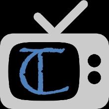 TClTV