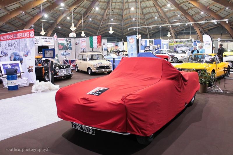 [84] (20-22/03/15) Avignon Motor Festival 2015 - Page 2 Img_1117