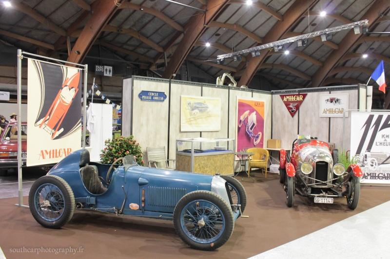 [84] (20-22/03/15) Avignon Motor Festival 2015 - Page 2 Img_1120