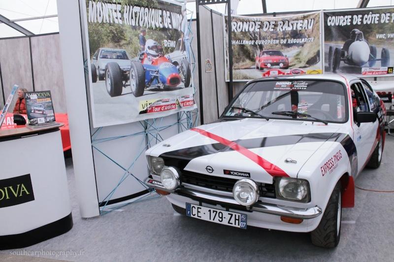 [84] (20-22/03/15) Avignon Motor Festival 2015 - Page 3 Img_1611