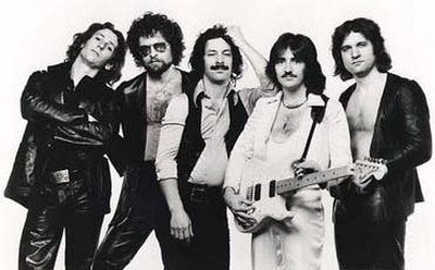 BLUE OYSTER CULT Blue10