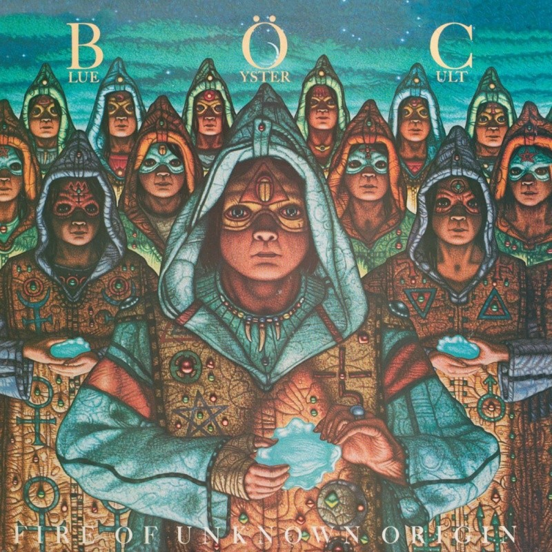 BLUE OYSTER CULT Fire10