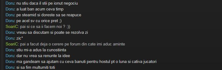 unban Asdf12