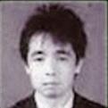 [Music Credit] Yasuhiro Kawasaki  Yasuhi10