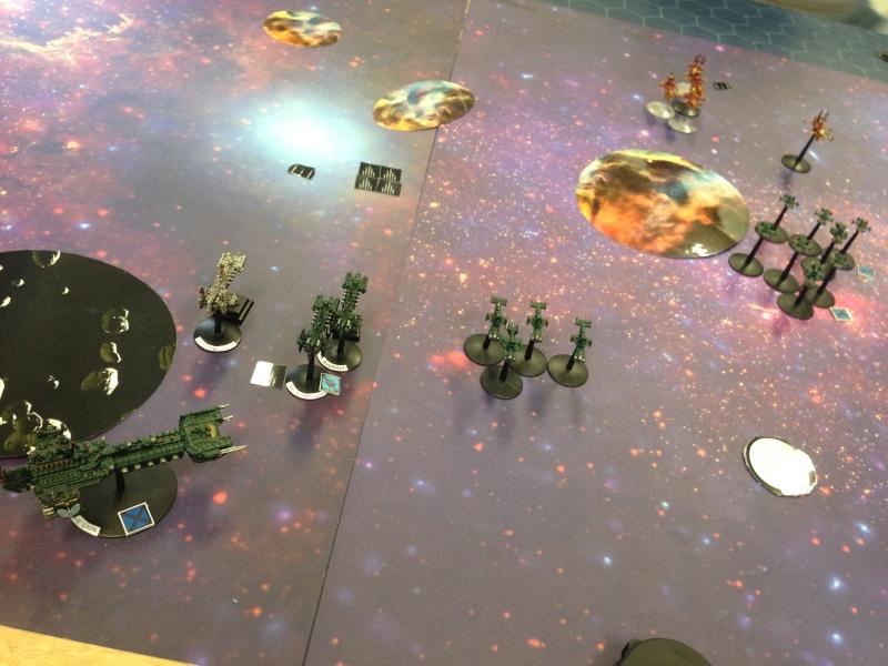 [Navy/Chaos vs Eldars/Ty] Initiation BFG Img_3613