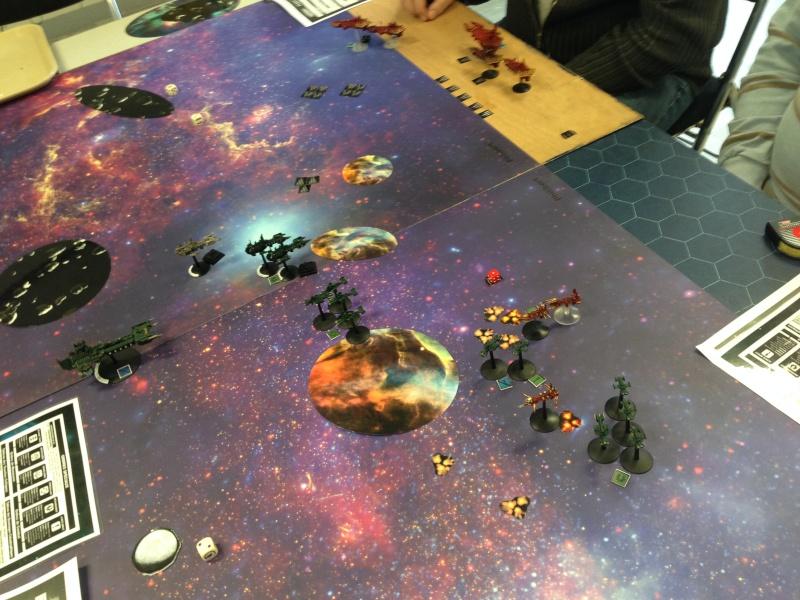[Navy/Chaos vs Eldars/Ty] Initiation BFG Img_3614