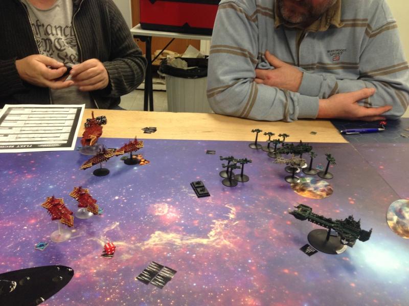 [Navy/Chaos vs Eldars/Ty] Initiation BFG Img_3615