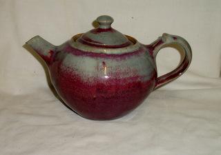 Teapot RW mark - Richard Wilson  Dscf6310