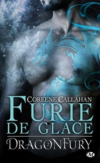 DRAGONFURY (TOME 02) FURIE DE GLACE de Coreene Callahan Dragon10