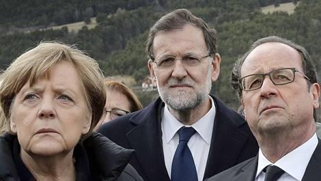 Madrid mueve - Страница 6 Image063