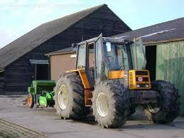 """SONDAGE: Les """"meilleurs"""" tracteurs anciens? 10310"""