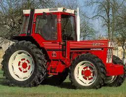 """SONDAGE: Les """"meilleurs"""" tracteurs anciens? 85610"""