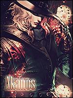 Akanos