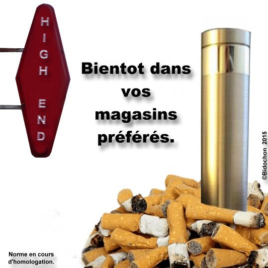 [Article du 08/04/2015] Yannick Maillou de Mod in France, se dit ouvert à une distribution chez les buralistes   Ma Cigarette Furcif10