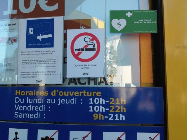 """[SONDAGE] Avez vous déjà vu ces petits panneaux """"Interdiction de vapoter"""" ?  Img_2010"""