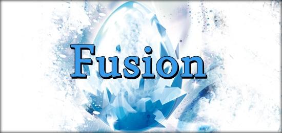 Forum Fusion